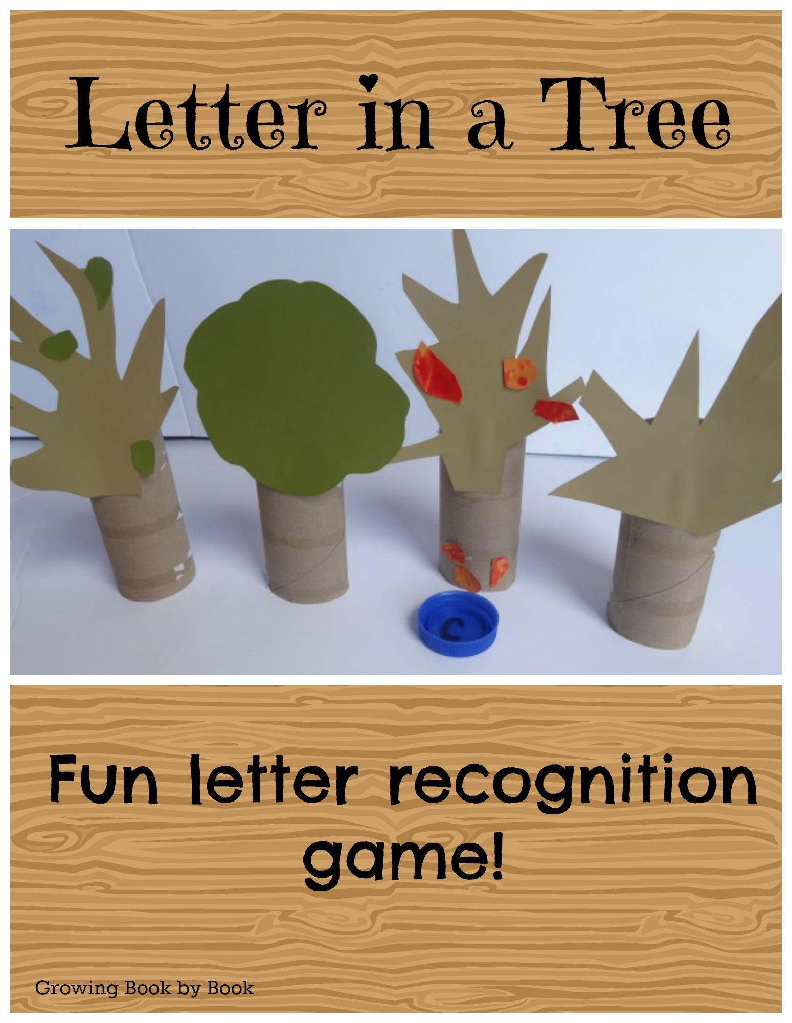 Books For Kids Tap The Magic Tree