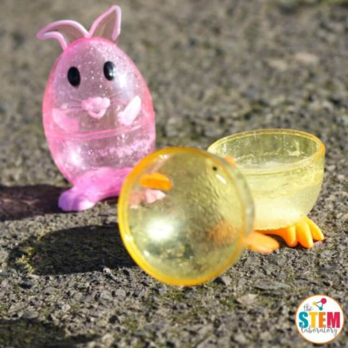 11 Outdoor Easter Activities For Kids