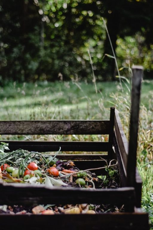 How to Start Composting in the Garden or Allotment