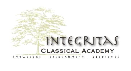 Integritas Classical Academy