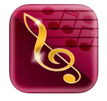 Classical Masterpieces App