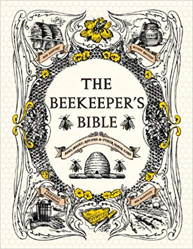 beekeepers bible