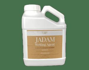 JADAM Wetting Agent