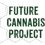 Podcast: Living Soil Conversations | Future Cannabis Project