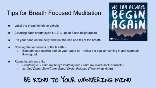 tips-for-breath-focused-meditation