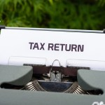 typewriter, tax return, government-5519035.jpg