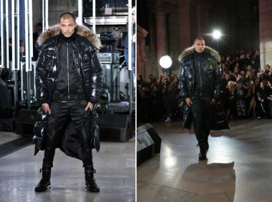 jeremy-meeks-new-york-fashion-show