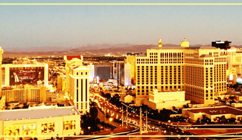 The Best Things to do in Las Vegas (without gambling)