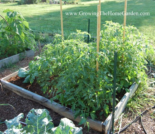 small resolution of 11 tips to consider when designing a raised bed vegetable garden layout