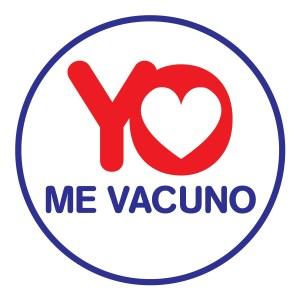 yomevacuno_logo-01 copy