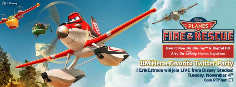 PlanesFire&Rescue_Cover
