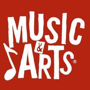 Music & Arts Logo-2