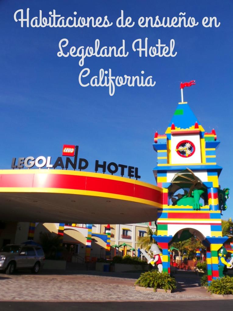 Habitaciones-de-ensueño-Legoland-Hotel-California