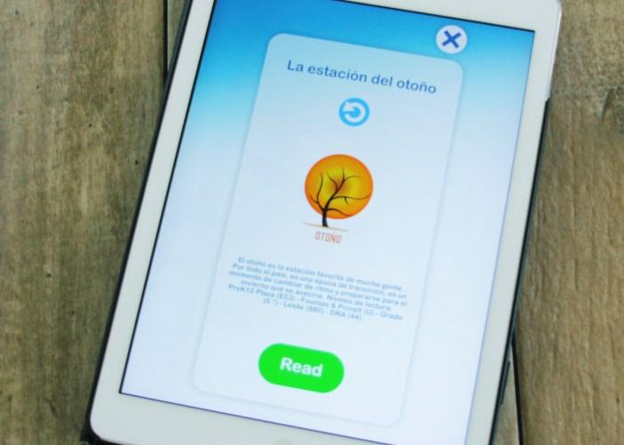 eBookPlaza A Great Education Tool For Bilingual Children