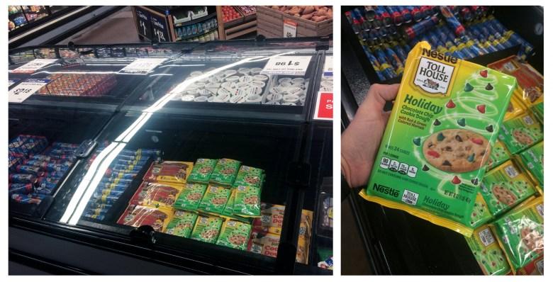 Walmart-Nestle3