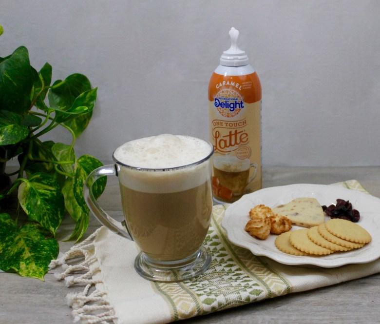 latte 4