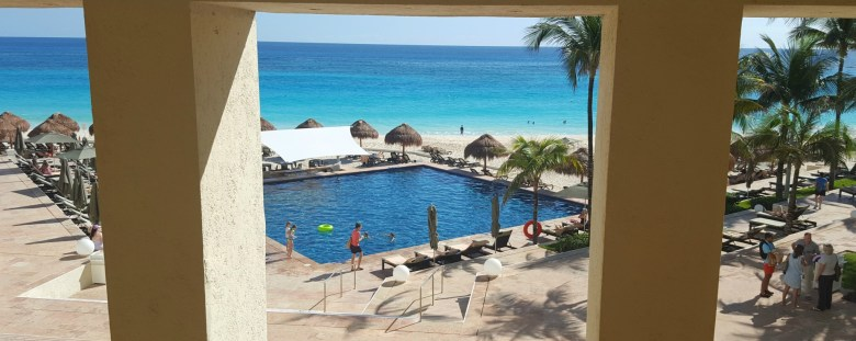 Westin-Cancun-Resort-Spa-MainPool