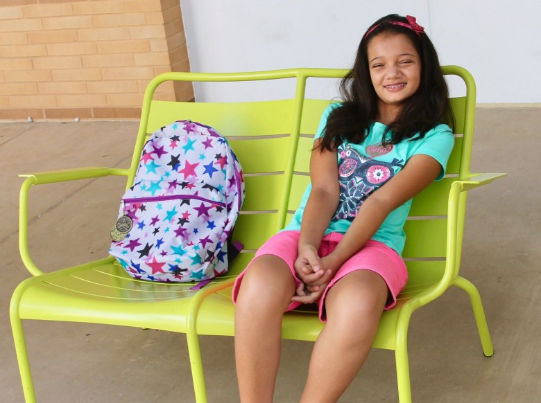 back to School JCPenney