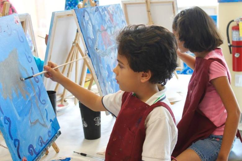 Best Ways to Help Your Child Reach Their Full Potential