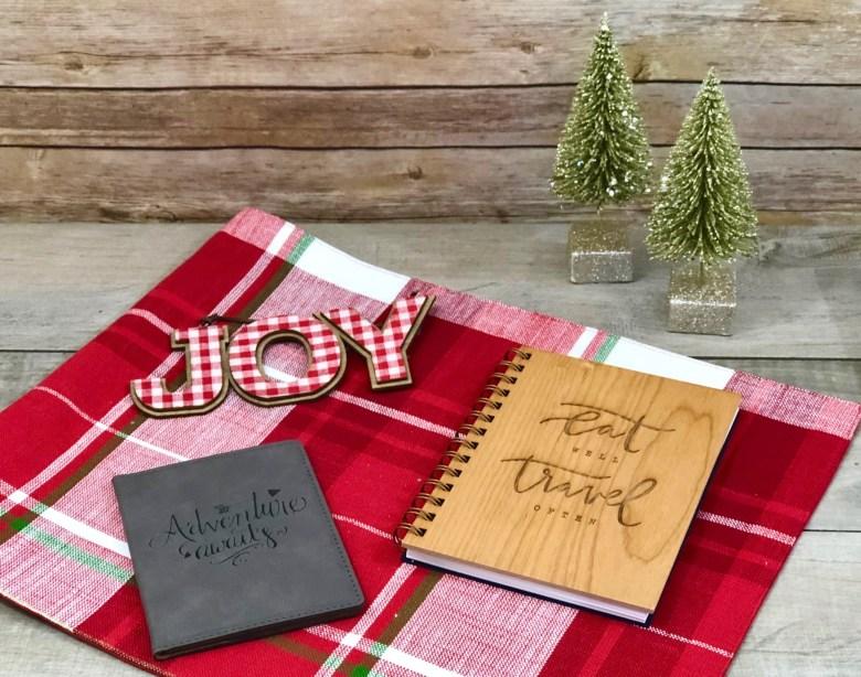 Best gifts on Amazon Handmade