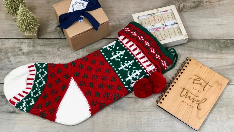 Why I'm Obsessed with Amazon Handmade Gifts This Holiday Season