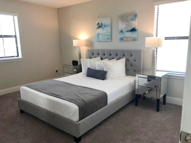 The Perfect Orlando Family Vacation at Balmoral Resort Vacation Homes