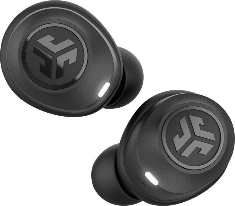Best Wireless Headphones Under $100: JLab Headphones