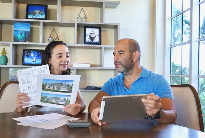 What You Need to Know Before Applying for a Mortgage