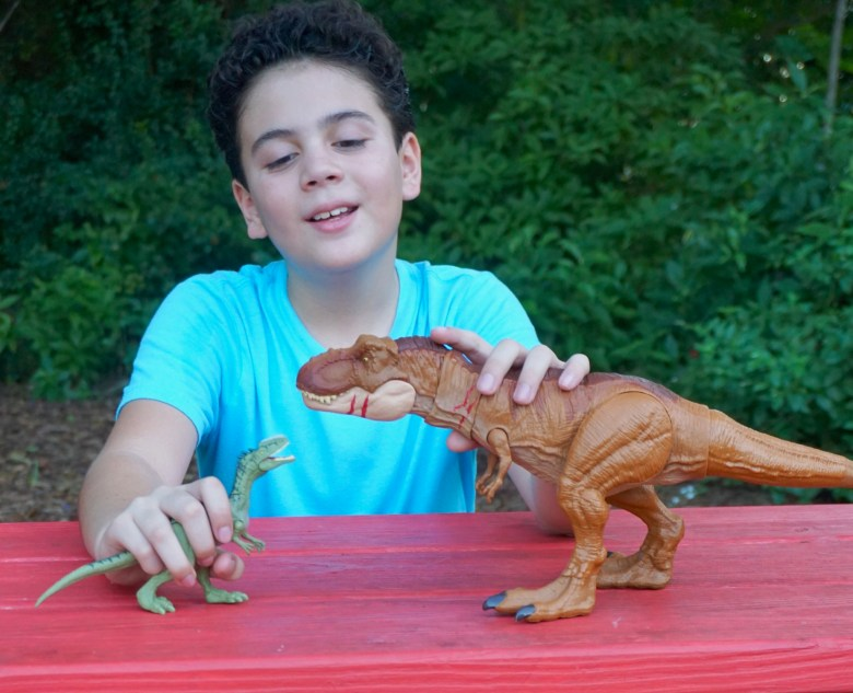 Hot Toy Trends And Safety Tips