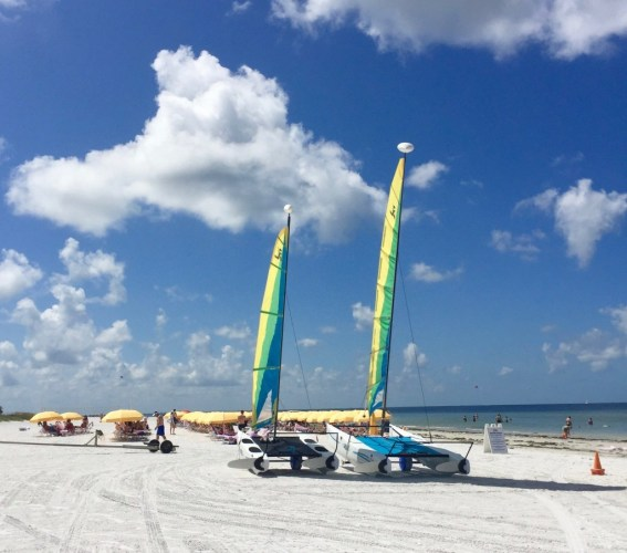 Best things to do in Fort Myers Beach