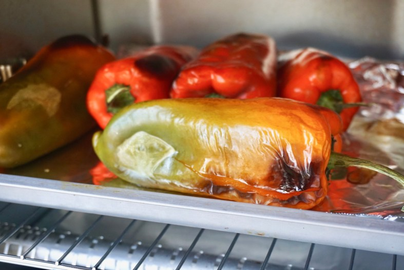 tips for making chiles rellenos
