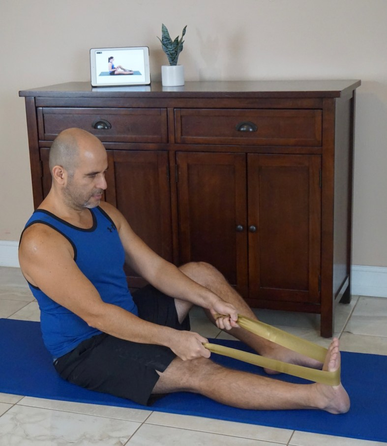 Tips for a Faster Recovery After A Sports Injury: Things You Can Do At Home