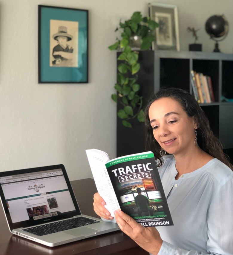 Increasing Traffic To Your Blog is Easier Than You Think