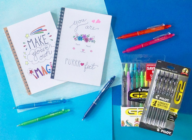 Ideas to Get Kids Motivated About Going Back to School
