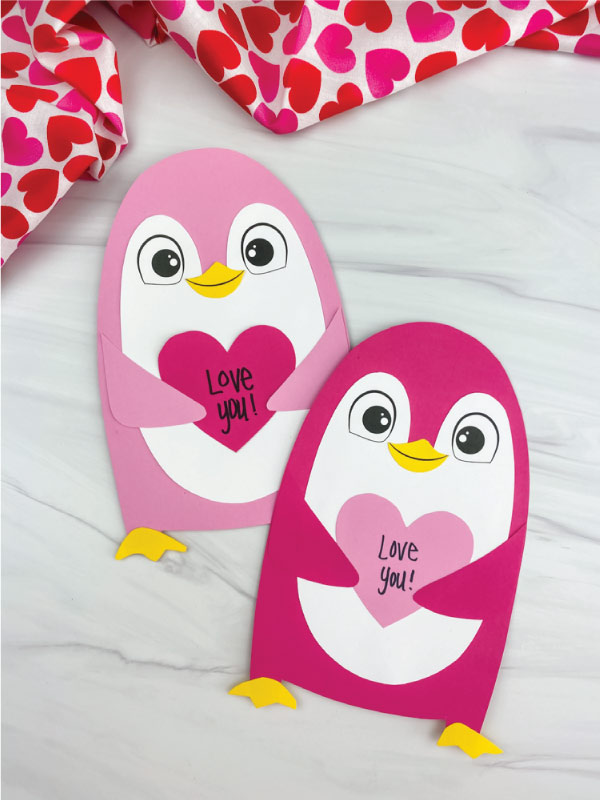 penguin-valentine-craft-image
