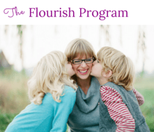 The Flourish Program