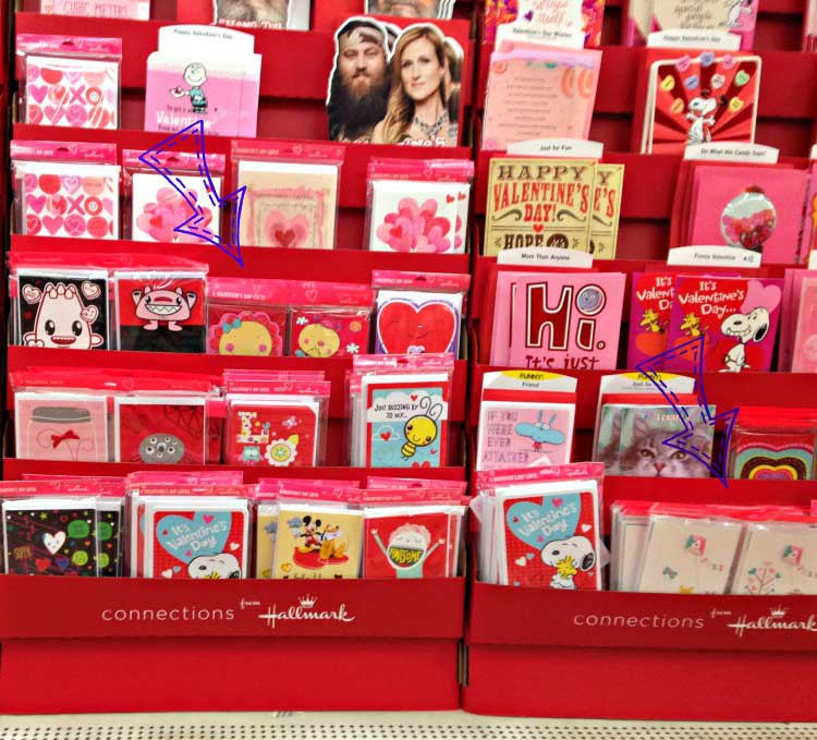 The Best Teacher Gifts For Valentines Day
