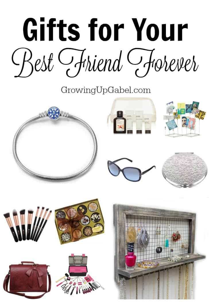 22 Insanely Awesome Gifts For Your Best Friend
