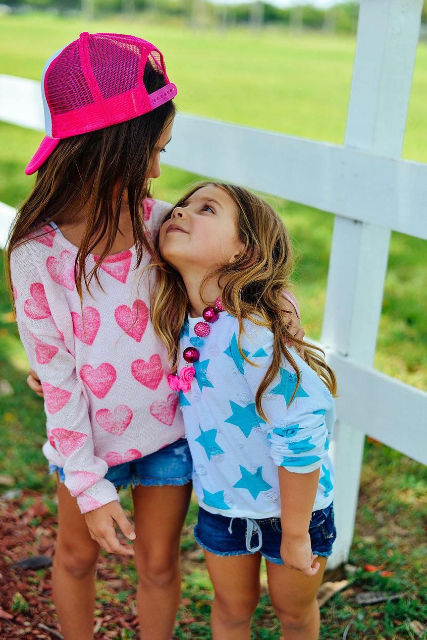 growing up glad, mom blog, mommy blog, fashion blog, parenting blog, girl power, inspiration, motivation, 2018, fashion inspiration