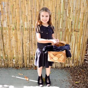 growing up glad, mom blog, mommy blog, fashion blog, parenting blog, girl power, inspiration, motivation, 2017, Hope & Henry, Amazon Fashion, Organic Clothing, Eco-Friendly Fashion, High Quality Kids Clothing, Growing Up Glad, Eco-Fashion, Sustainable Fashion, Organic Fashion, Ethical Fashion
