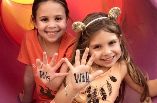 growing up glad, no bullying, bullying, be an ally, mom blog, mommy blog, fashion blog, parenting blog, girl power, inspiration, motivation, 2015