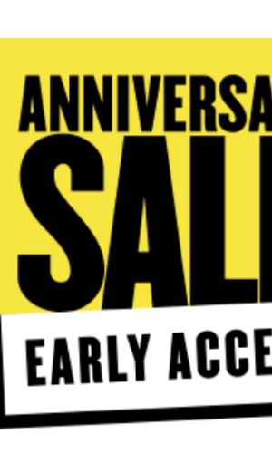 Fall fashion, clothing sale, sale alert, Nordstrom Anniversary Sale, Sale, Nordstrom, Early Access, NSale, tween fashion, RewardStyle, LiketoKnow.it, mom fashion, fashion blog, mom blogger, mommy blogger, growing up glad, 2018, tween blog, tween blogger, tween girls, brand influencer, brand rep, family influencer, mommy blog, mom blog, parenting blog, best, top, 2018,
