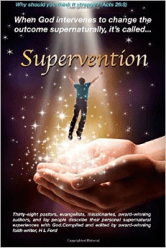 supervention cover