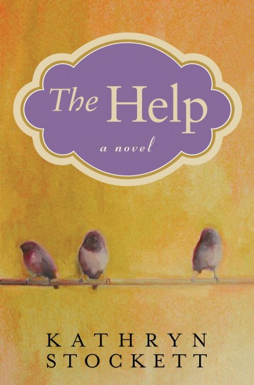 the_help_book_cover_01