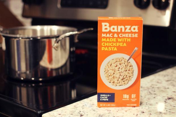 2018 Banza Pasta (1)