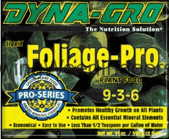Foilage_Pro