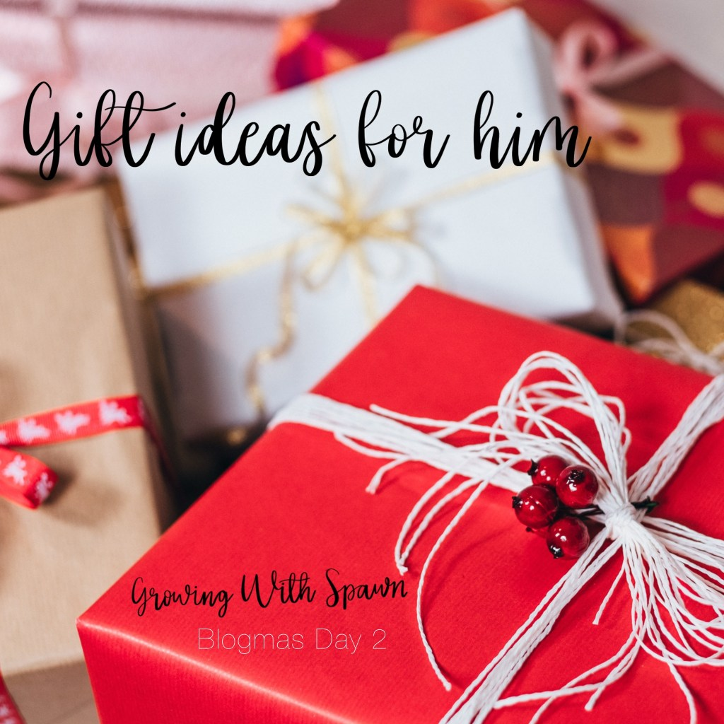 Gift-ideas-for-him-growing-with-spawn