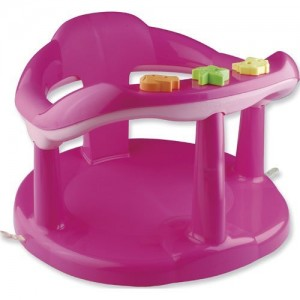 CPSC Approves New Federal Safety Standard For Infant Bath Seats Growing Your Baby