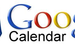 10 Incredibly Useful Google Calendar Hacks