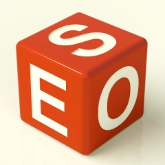 SEO basics for online business